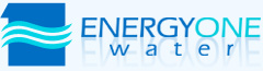Energy One Water